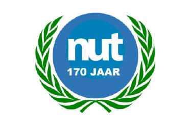Viering 170 jaar Nut jubileum Langstraat